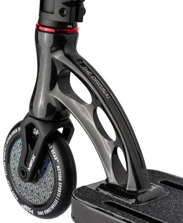 MGP ORIGIN EXTREME Scooter stellar black