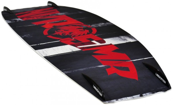 ROOSTER Wakeboard 2018