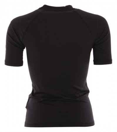 WHOLE HEARTED SS Lycra 2021 anthracite