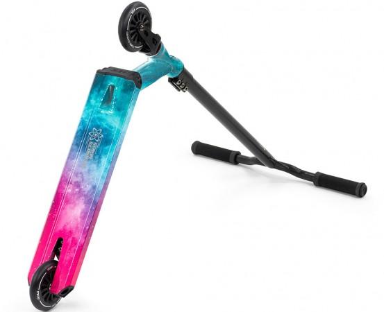 MISCHIEF V5 TEST Scooter 2020 nebula