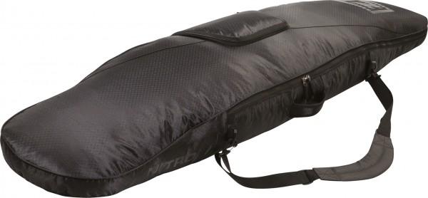 SUB Boardbag 2022 diamond black