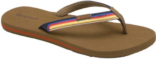 FREEDOM Sandale 2020 stone