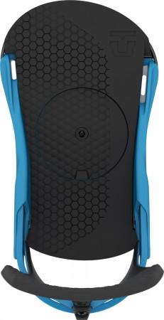 FALCOR Bindung 2021 ultra blue