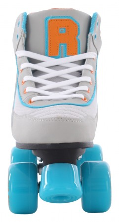 VARSITY LIMITED Rollerskate grey
