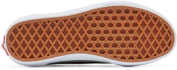 OLD SKOOL V YOUTH Schuh 2021 black/true white
