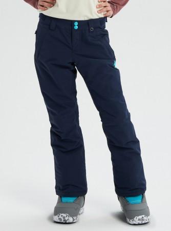 GIRLS SWEETART Pant 2020 dress blue