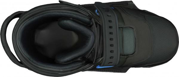 RAD Boots 2021