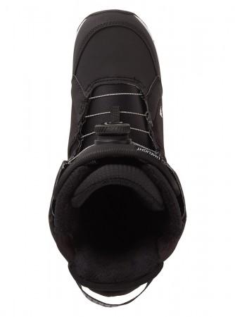 LIMELIGHT BOA Boot 2020 black