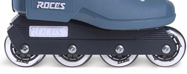 1992 Inline Skate 2021 malta