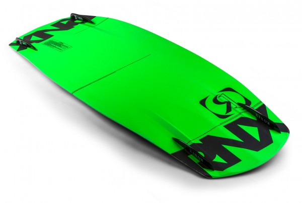 ONE MODELLO XIV Wakeboard