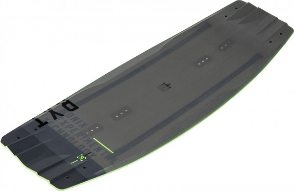 RXT Wakeboard 2021