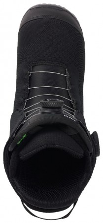 SWATH BOA Boot 2020 black