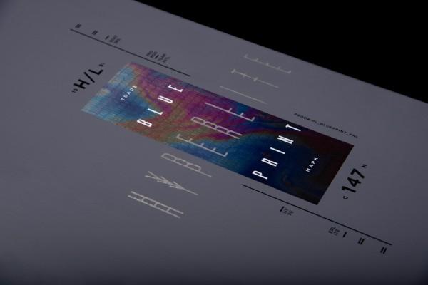 BLUEPRINT  Wakeboard 2021