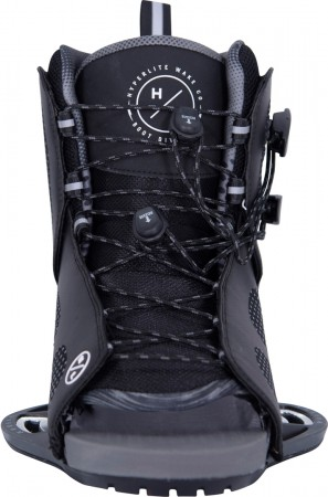 UNION THE ONE EDITION 147 inkl. REMIX Boots