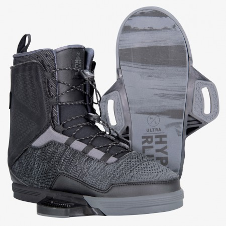 ULTRA Boots 2021