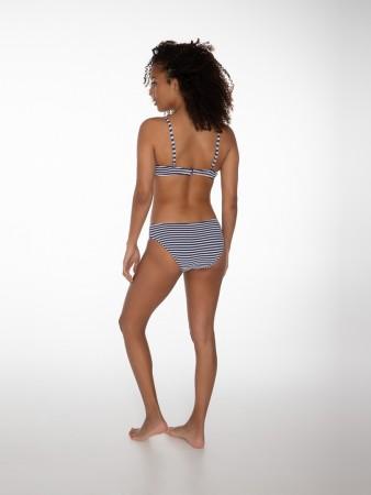 HAILEY Bikini 2021 indigogo