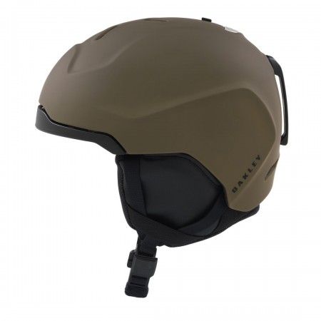 MOD3  Helmet 2020 dark brush