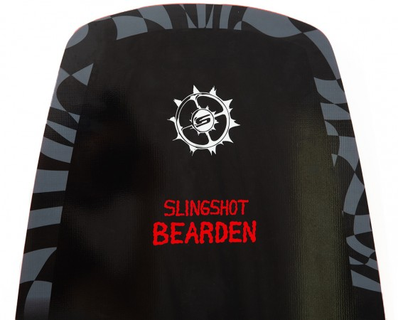 BEARDEN Wakeboard 2021