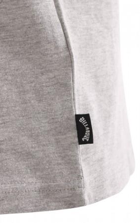 BREAKER T-Shirt 2020 grey heather