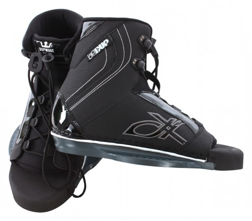 ALIAS Boots 2021