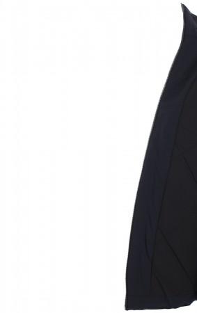 COLE Jacke 2019 dark navy