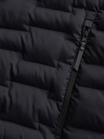 ARGON LIGHT HOOD Jacke 2022 black