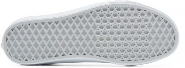 OLD SKOOL Schuh 2021 true white