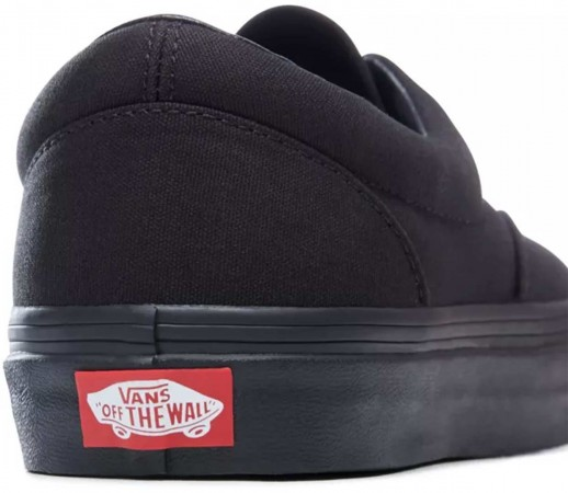ERA Schuh 2022 black/black