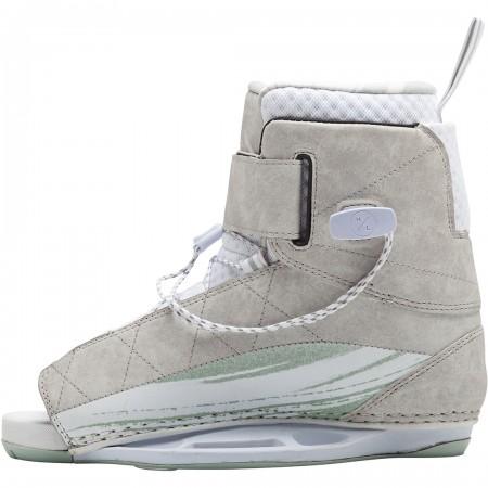 VIVA Boots 2020 white