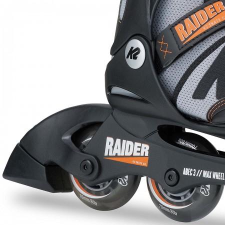 RAIDER Kinder Inline Skate