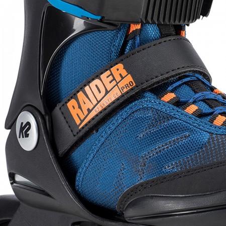 RAIDER PRO Kinder Inline Skate