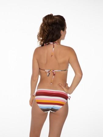 CITRON TRIANGLE Bikini 2021 clay