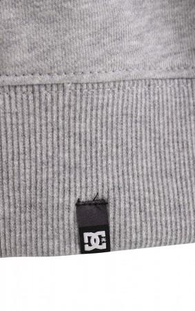 TACO TUESDAY Sweater 2020 grey heather