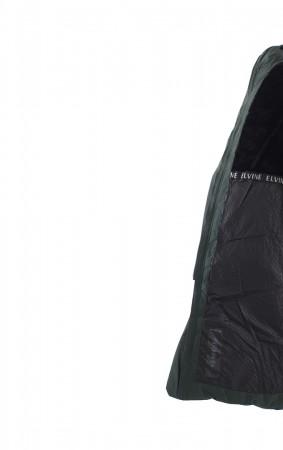 NAEMI Jacket 2020 bottle green