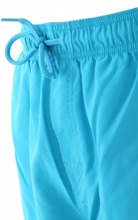 OFFSET 15 Boardshort 2020 blue