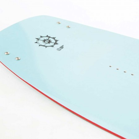 SOLO Wakeboard 2021
