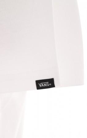 CLASSIC T-Shirt 2021 white/black