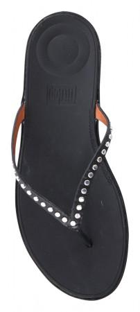 LINNY RSTD Sandale 2019 black