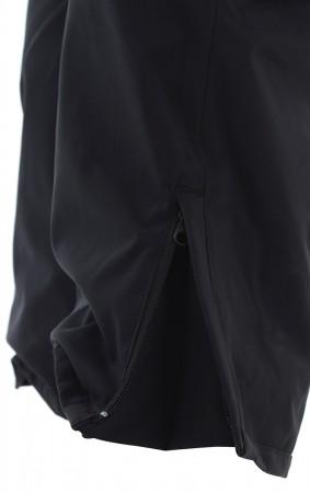 UTILITY Pant 2020 black