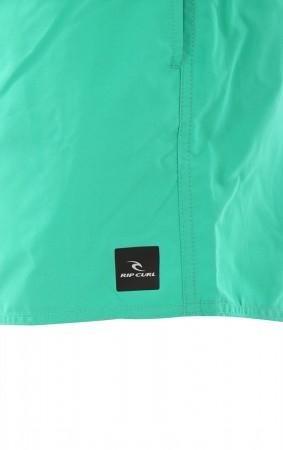 OFFSET 15 Boardshort 2020 green