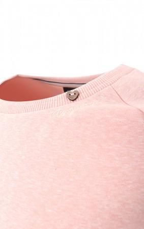 JOHANKA Sweater 2022 light pink