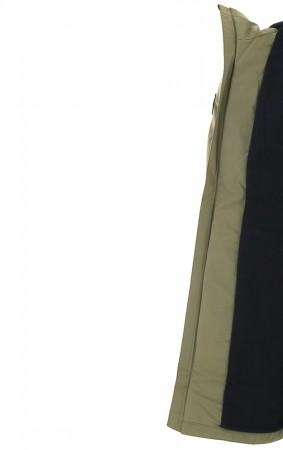 SKYWARD Jacke 2022 four leaf clover
