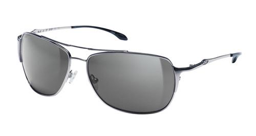 9cc5e10049 ROSEWOOD Sunglasses silver grey. SMITH