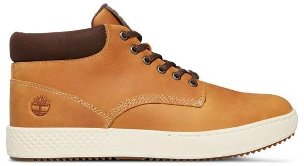 Details zu TIMBERLAND Schuhe Sneaker CITYROAM CUPSOLE CHUKKA Schuh 2019 wheat Stiefel