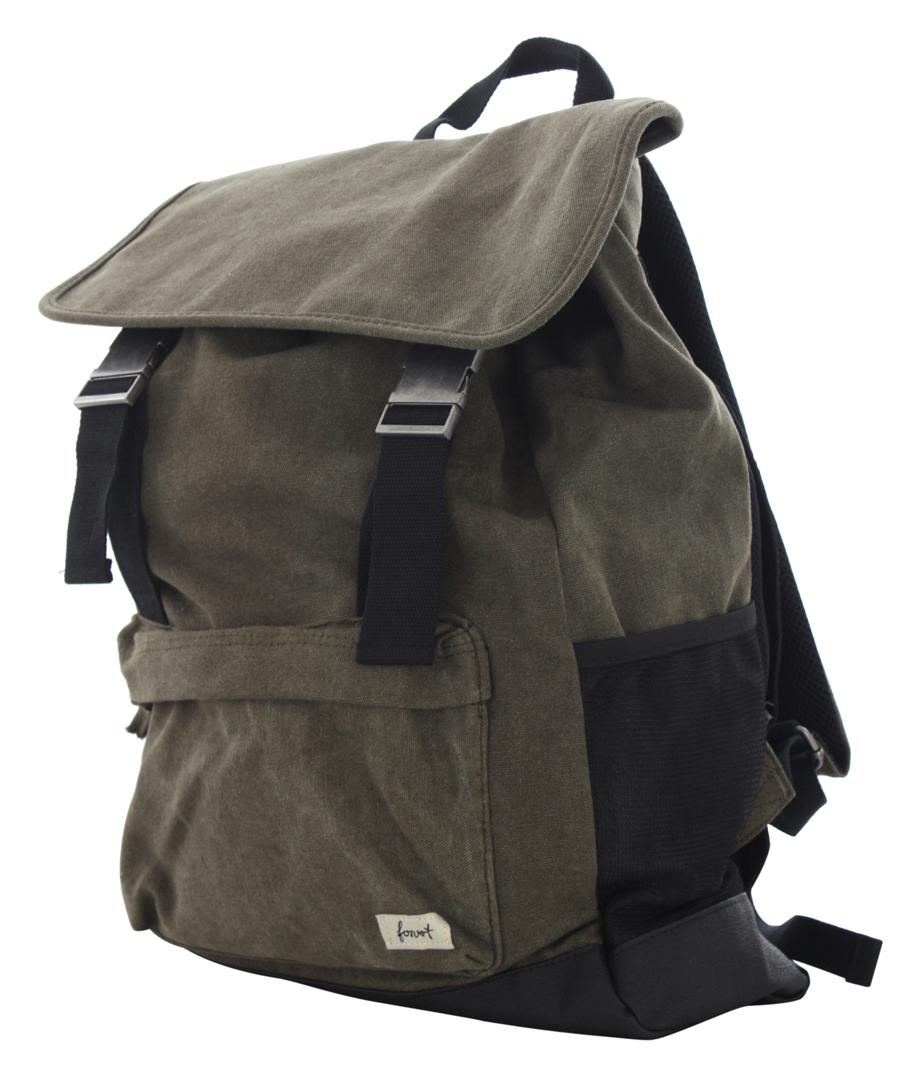 cliff backpack 2017 olive warehouse one. Black Bedroom Furniture Sets. Home Design Ideas