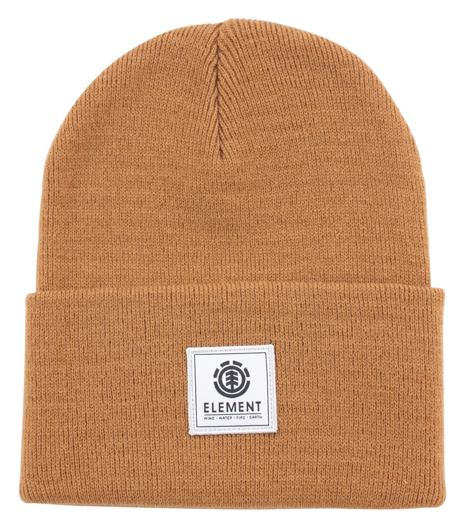 Image Result For Beanie Mtze
