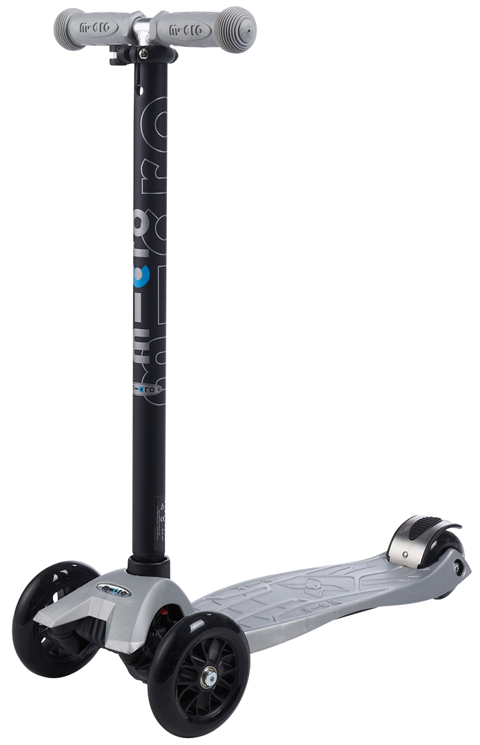 The Micro Inside-Outside Lift is a very special scooter lift. This lift offers the convenience of a hitch mounted lift, while allowing you to easily store your mobility vehicle inside your car.