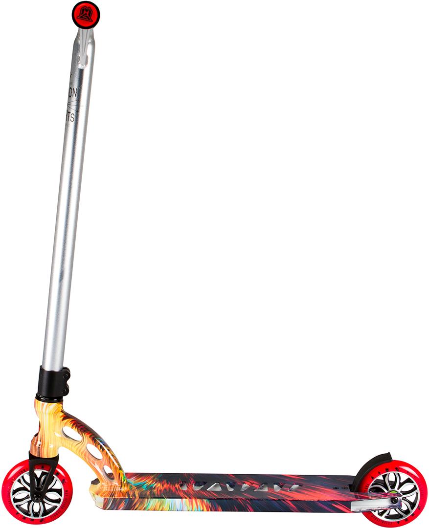 madd scooter stuntscooter mgp vx7 extreme rush kinder. Black Bedroom Furniture Sets. Home Design Ideas