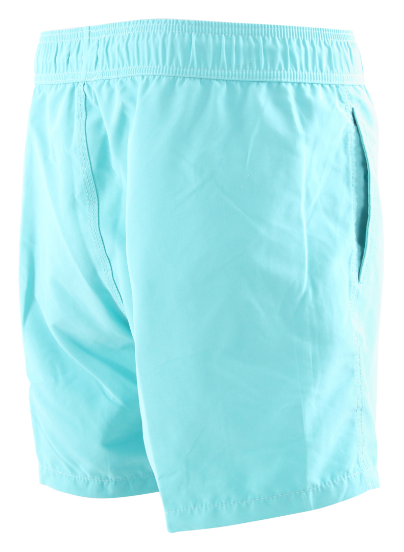 c3258174123 ALL DAY LAYBACK 16 Boardshort 2018 mint | Warehouse One