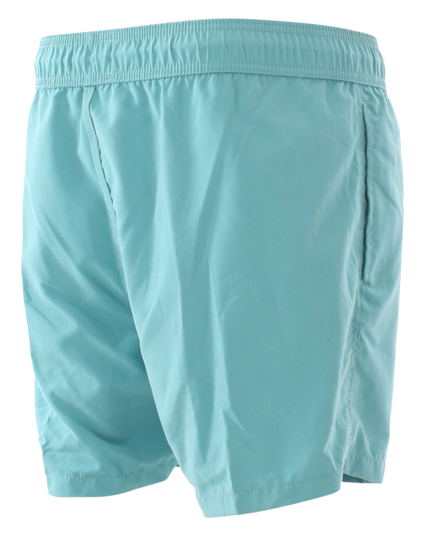Billabong All Day Layback 16 Boardshort 2019 Cool Mint